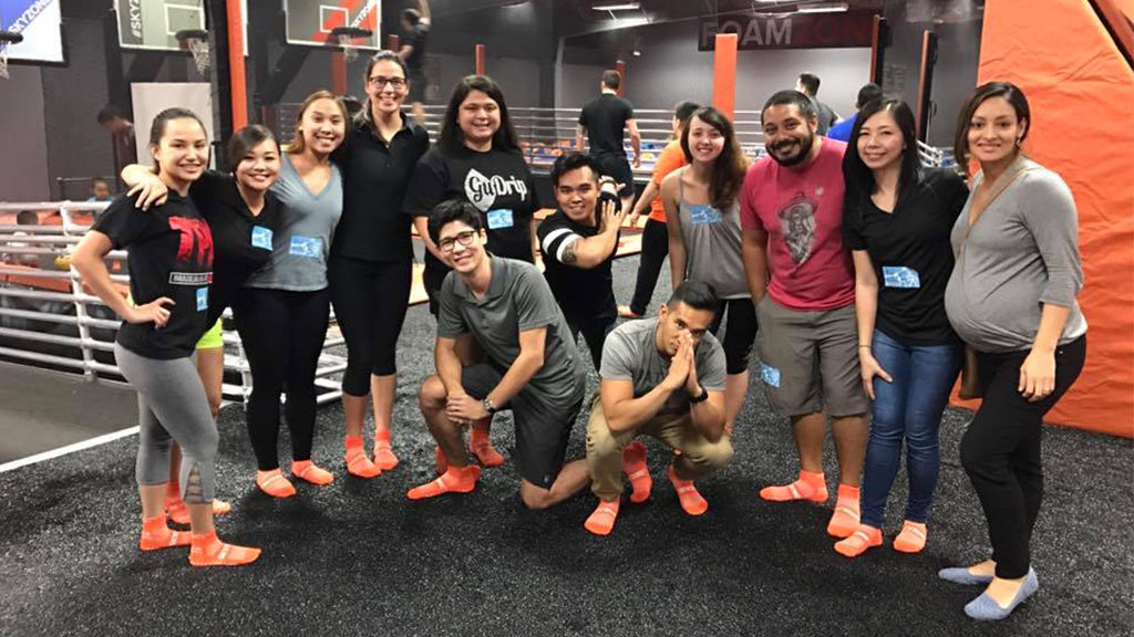 Gallery   NewGen Physical Therapy Guam