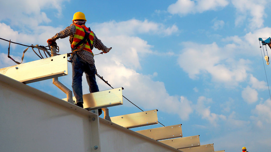 Worker's Compensation | NewGen Physical Therapy Guam