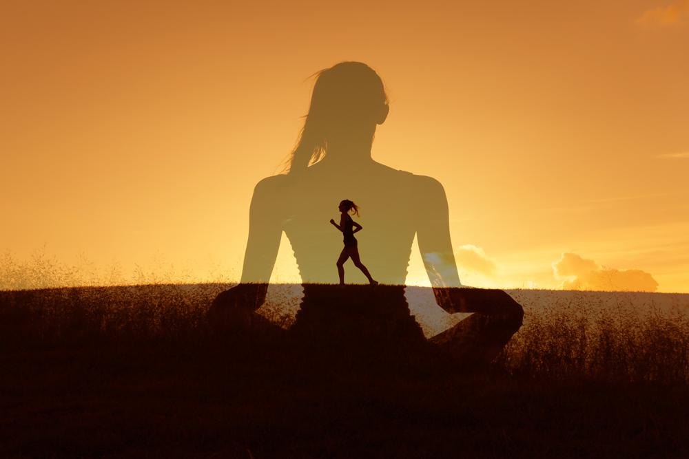 Meditation | NewGen Physical Therapy Guam