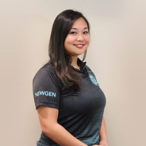 | NEWGEN GUAM | Physical Therapy | Wellness | Sports Performance