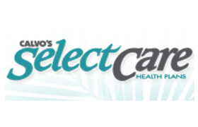 SelectCare | INSURANCE | NEWGEN GUAM | Physical Therapy | Wellness | Sports Performance