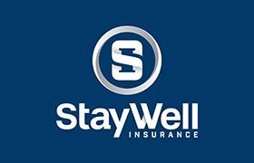 StayWell | INSURANCE | NEWGEN GUAM | Physical Therapy | Wellness | Sports Performance