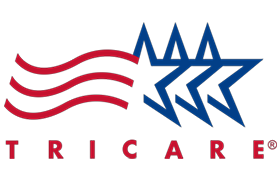 Tricare | INSURANCE | NEWGEN GUAM | Physical Therapy | Wellness | Sports Performance